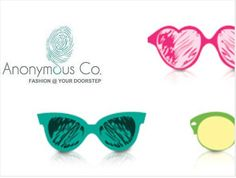 Buy Sunglasses, Bracelets & Anklets, Earrings, Necklaces, Rings & Brooches online at best price in India at Anonymous Co. India`s leading online shopping portal. Buy Now! @http://anonymousco.com/accessories