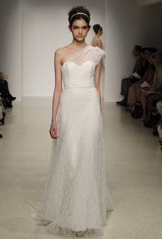 new Christos wedding dresses spring 2013
