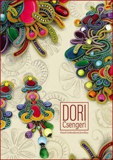 DoriCsengeri....the best...  Haute Couture