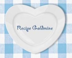 knotty pine restaurant buttered almond cake recipe | Restaurant Recipes