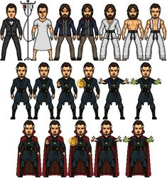 Marvel Heroes, Marvel Avengers, Doctor Strange, Marvel Universe, Spiderman, Movie Posters, Movies, Avengers, Attack On Titan