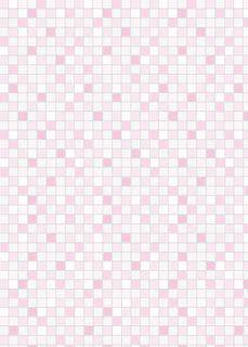 Printable Wallpapers - Tiles - wood flooring, shingles, brick, etc.