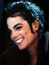 Smile when your heart is broken.... smile.....