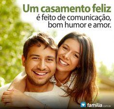 Familia.com.br | Como apoiar o cônjuge se você não concorda com sua atitude.