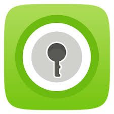 GO Locker App for Android Free Download - Go4MobileApps.com