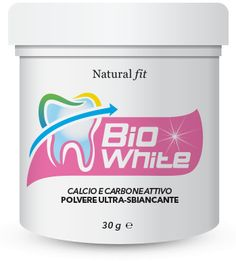BioWhite — Benessere Lab Home Remedies, Aloe, The Cure, Hair Beauty, Personal Care, Health, Hobby, Medicine, Teeth