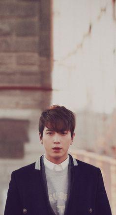 CNBLUE Yonghwa
