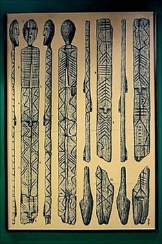 The Shigir Idol, A Wooden Statue Twice As Old As The Pyramids Of Egypt. Presumed to be at least twice as old as the Pyramids of Egypt, samples of the Shigir Idol have been sent to Germany for further research. Ancient Words, Ancient Art, Feng Shui Symbols, Pyramids Egypt, Wooden Statues, Shiga, Ancient Mysteries, Thing 1, Environment Concept Art