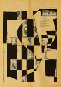 "Saatchi Art Artist Hormazd Narielwalla; Collage, ""Black Rose"" #art"
