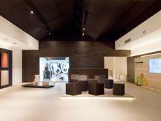 Oikos festeggia i suoi primi 30 anni di attività - Design Context