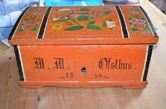 DigitaltMuseum - Kista til til Mons Monsen Øvsthus - 1894