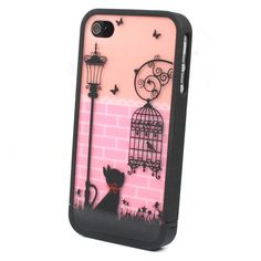 Concours Way2Say : gagnez une coque iPhone 4 & 4S