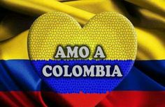 El pais mas hermoso Colombian Art, Colombia South America, Art Icon, Mother Quotes, Art Music, Instagram Posts, Culture, Homeland, Athletes