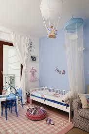 antresola pokój dziewczynki - Szukaj w Google