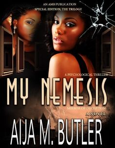 Free Download!!! Mirror of Deception (My Nemesis, Special Collectors Edition) by Aija Butler, http://www.amazon.com/dp/B00HM5Q8KC/ref=cm_sw_r_pi_dp_3SfXsb18JKCE0