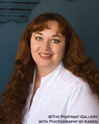 Catching Up with Shannon K Butcher - The Reading Cafe Romance Authors, Paranormal Romance, Music Tv, Book Series, Interview, Portrait, Reading, Selfies, Ps