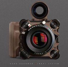 「dora goodman camera」の画像検索結果