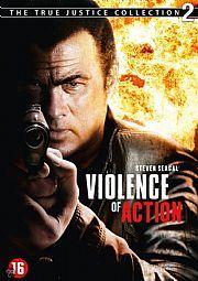 《真正的正义:一枪毙命》高清在线观看-动作片《真正的正义:一枪毙命》下载-尽在电影718,最新电影,最新电视剧 ,    - www.vod718.com