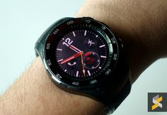 Huawei Watch 2 Review: Time for something different  When Huawei introduced their first Watch it was one of the best looking smartwatches of 2015. It had a classic round face design with a premium looking stainless steel case. The original Huawei Watch also had one of the largest screens with a full-circle 1.4 AMOLED display without Moto 360s ugly flat tyre.  If youre currently using the first Huawei Watch the new 2nd generation model might not be the successor youre looking for. Instead of…