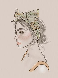 Fashion Illustrations, My Style, Art, Art Background, Kunst, Performing Arts, Fashion, Fashion Drawings
