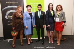 Success Woman - relacja z konferencji - http://kobieta.guru/success-woman-relacja-z-konferencji/