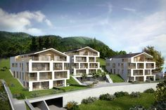 Innsbruck, Style At Home, Modern Lodge, Lodge Style, Mountain Resort, Skiing, Cabin, Condos, Mansions