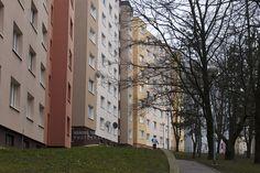 Bratislava - Lamač - Studenohorská https://www.google.com/maps/d/edit?mid=1peiLhfLGVISgg9Ia7zYOqWecX9k&ll=48.19916610428477%2C17.04603327842017&z=17