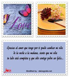 mensajes de amor para compartir en facebook:  https://www.datosgratis.net/las-mejores-frases-de-amor/
