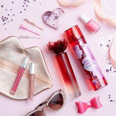 On Wednesdays we wear PINK! | #JapaneseCherryBlossom