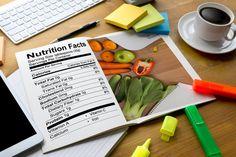 Colesterolo alto e dieta vegetariana: cosa cè da sapere