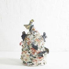 Rose de Borman | Shop | The New Craftsmen | Luxury Handmade Craft
