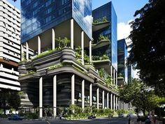 Green building: i 6 falsi miti da sfatare Comunemente si tende a credere che la progettazione green sia sinonimo di: costi elevati, tempistiche lunghe e risultati inestetici. Ma non è così. Basterebbe comprendere il vero significato di sostenibilità.