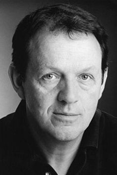 Kevin Whately, actor from Humshaugh. Inspector Lewis, Inspector Morse, Kevin Whately, Laurence Fox, Good Looking Actors, Detective Shows, Tv Detectives, Bbc Tv, Video Film