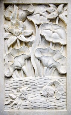 balinese carving panels - Google Search