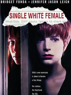 Single White Female Amazon Instant Video ~ Bridget Fonda, https://www.amazon.com/dp/B000I9X50A/ref=cm_sw_r_pi_dp_x_nHjaAb086PPX2