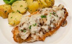 http://www.mindenegybenblog.hu/finom-receptek/sajtos-gombas-rantott-csirke-8211-oriasi