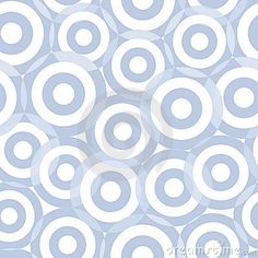 Artwork Seamless circle pattern by Ihor Patsay, via Dreamstime http://www.dreamstime.com/royalty-free-stock-photo-seamless-circle-pattern-image9690095