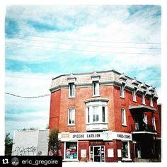 Le #coupdecoeurgatineau de @eric_gregoire  Participez vous aussi à notre #concours. Plus de 900 $ en prix à gagner jusqu'au 2 août. Publiez votre photo avec #coupdecoeurgatineau Détails : Gatineau.ca/coupdecoeurgatineau  #repost #regram #Gatineau #Outaouais #Outaouaisfun #Quebec #QuebecOriginal #ExploreCanada #EnjoyCanada #Canada #été #igersottawa #summer #soleil #sun #contest