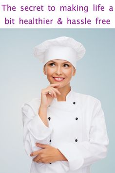 Love cooking healthy meals but don't enjoy the hassle of scrubbing up afterwards?  Discover 7 reasons why silicone baking mats are the perfect kitchen buddy  http://blog.bakingwizards.com/bakingmats and