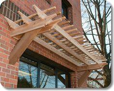 Pergola For Car Parking Key: 1506247838 Backyard Canopy, Garden Canopy, Diy Canopy, Canopy Outdoor, Outdoor Pergola, Canopy Tent, Diy Pergola, Pergola Kits, Pergola Ideas