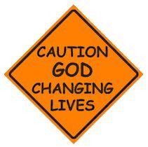 One Way Jesus Road Sign Christian Car Window Body Etc Vinyl Decal Sticker Classrooms Pinterest
