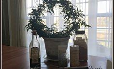 Visit the post for more. Farmhouse, Plants, Blog, Rural House, Blogging, Plant, Cottages, Plantation Homes, Planting