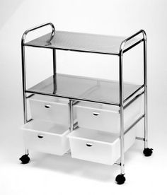 FOR WAXING CART Pibbs D4W Chrome Rolling Cart with Drawers Pibbs,http://www.amazon.com/dp/B004QWPWJ2/ref=cm_sw_r_pi_dp_IksEtb1RSHCPGRJ8