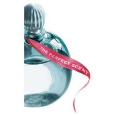 The Perfect Scent by Chandler Burr A Year Inside The Perfume Industry In Paris and New York -- (Women)
