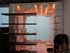 Officine IADR design week to Milano ventura lambrate 2014