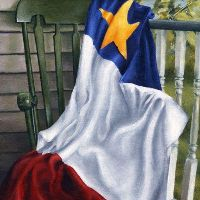 Acadian flag draped on a chair. Painted with oil paints. 2019 Acadian flag draped on a chair. Painted with oil paints. The post Acadian flag draped on a chair. Painted with oil paints. 2019 appeared first on Blanket Diy. Diy Craft Projects, Diy Crafts, Craft Ideas, Flag Quilt, Fuzzy Blanket, Stars Craft, Christmas Paintings, Flags Of The World, Decoration
