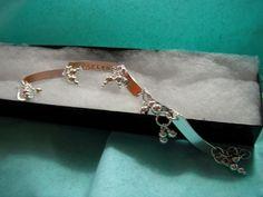 Custom Built Bracelet for You. $89.00, via Etsy.