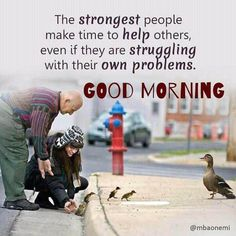 Blessed Morning Quotes, Morning Quotes For Friends, Morning Prayer Quotes, Cute Good Morning Quotes, Good Morning Inspirational Quotes, Good Morning World, Morning Greetings Quotes, Good Morning Messages, Good Morning Good Night