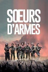 Openload مشاهدة فيلم Sœurs D Armes 2019 فلوس كامل Full Movies Movies To Watch Movies