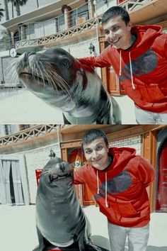 Frank Iero………I have no idea what's going on in this but it's adorable.
